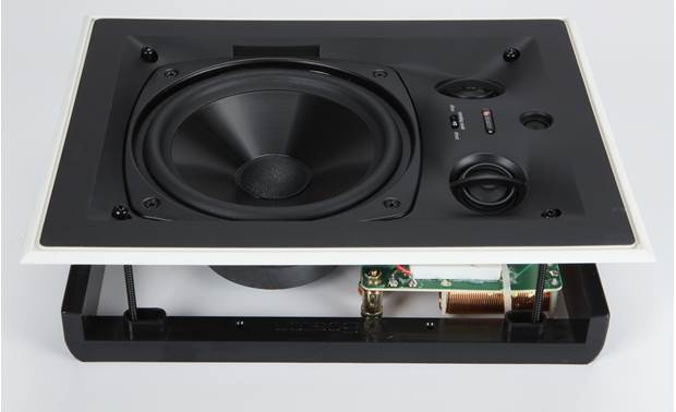 Boston Acoustics HSi 475T2 Right