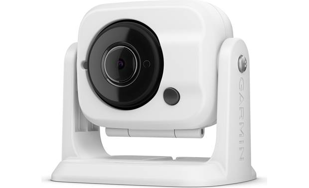 Garmin GC 100 wireless marine camera
