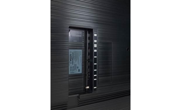 Samsung QN82Q6FN