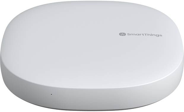 Samsung SmartThings Hub (2018)