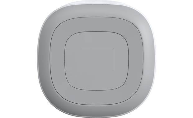 Samsung SmartThings Hub (2018) Bottom