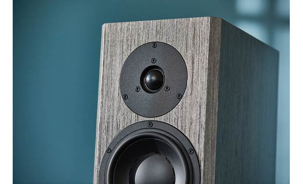 Dynaudio Special Forty Other