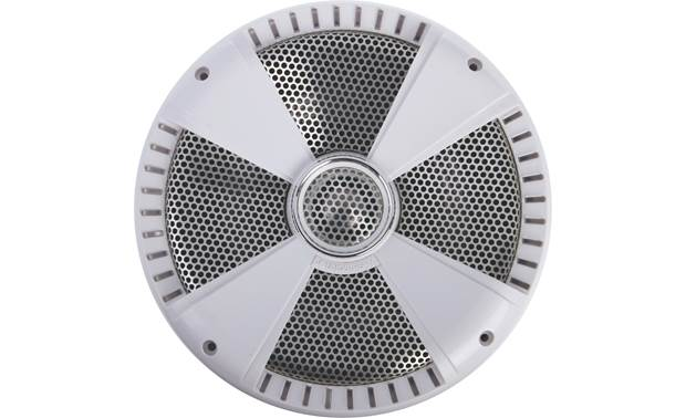 Soundstream MCS.65 White grille