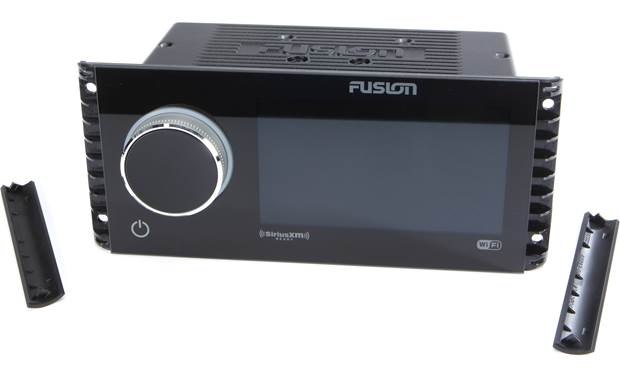 Fusion MS-RA770 Other