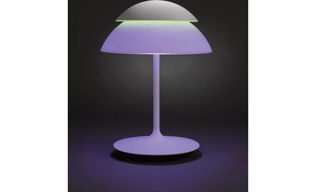 Philips Hue Beyond Table Lamp Other