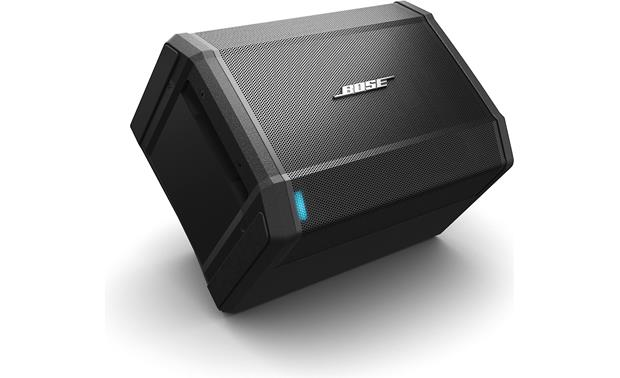 Bose S1 Pro Value Pack Other