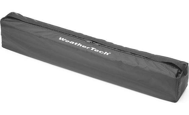 WeatherTech Pet Barrier Storage Bag Front