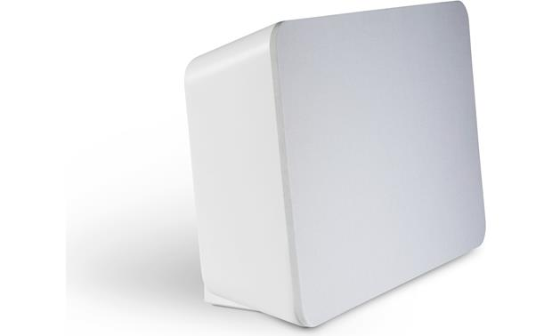 Bluesound Pulse Sub White