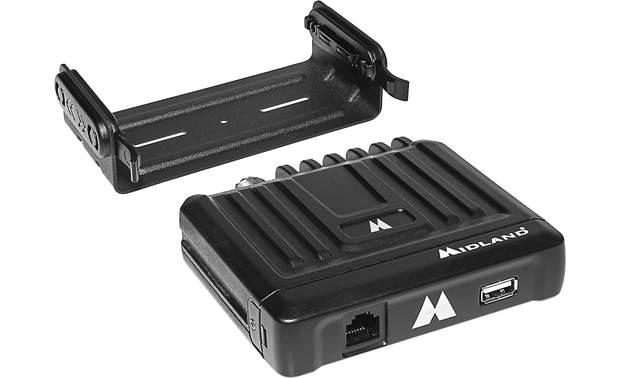 Midland MicroMobile® MXT275
