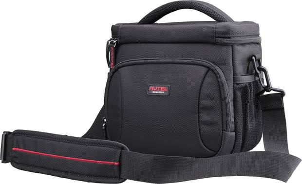 Autel Robotics EVO Carrying Case Front