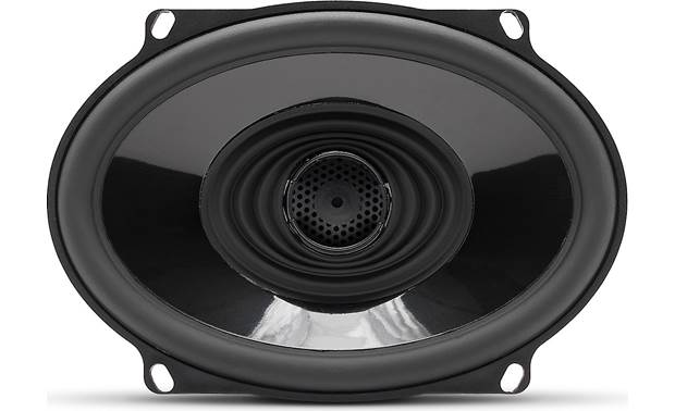 "Rockford Fosgate HD14CVO-STAGE2 5"" x 7"" speakers"