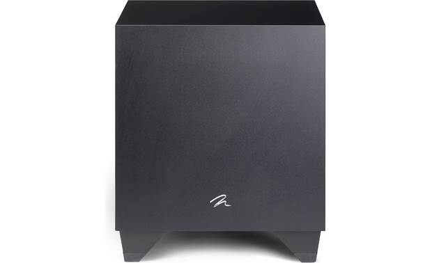 MartinLogan Dynamo™ 400 Other