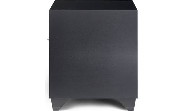 MartinLogan Dynamo™ 600X Side