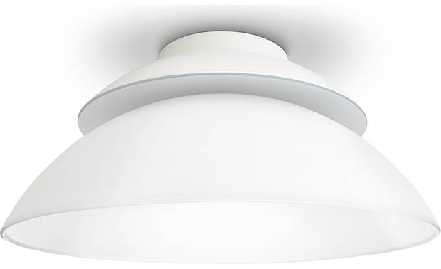 Philips Hue Beyond Ceiling Light Other