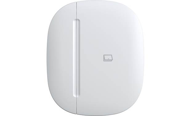 Samsung SmartThings Multipurpose Sensor (2018) Front
