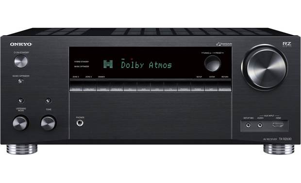 Astonishing How To Choose The Best Surround Sound Receiver Download Free Architecture Designs Grimeyleaguecom