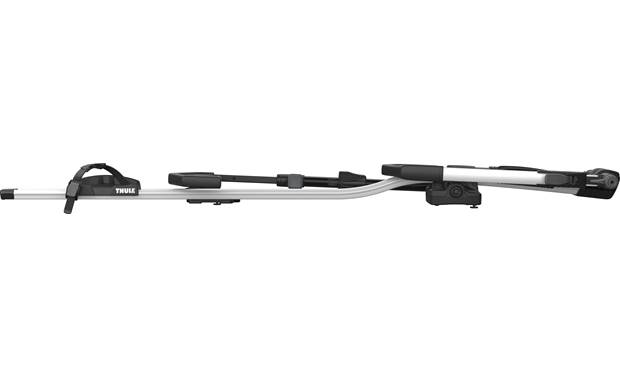 Thule UpRide Other