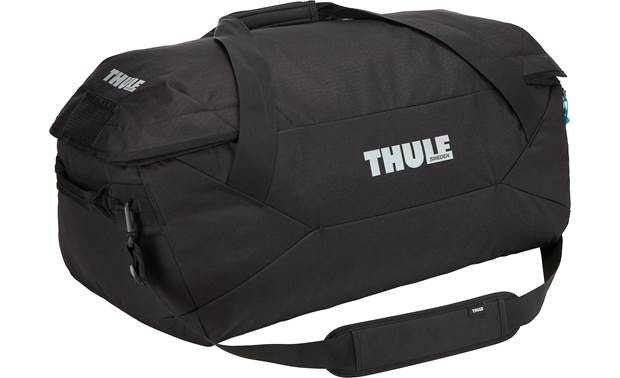 Thule GoPack Duffel single duffle bag