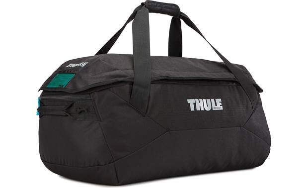 Thule GoPack Duffel Other