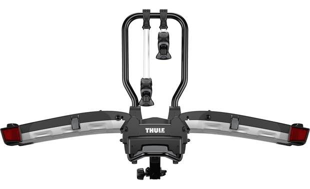 Thule EasyFold XT 2 Smart design