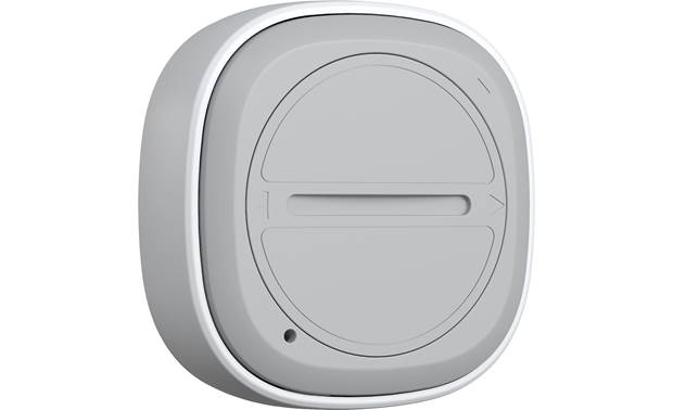 Samsung SmartThings Button (2018) Bottom