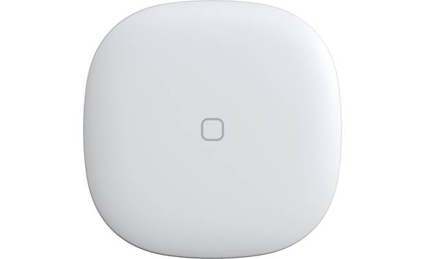 Samsung SmartThings Button (2018) Top