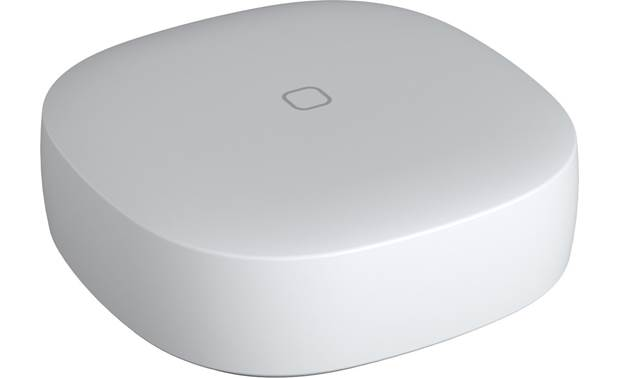 Samsung SmartThings Button (2018)