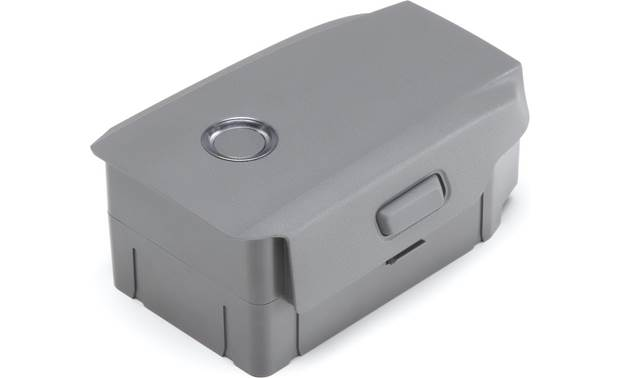 DJI Mavic 2 Intelligent Flight Battery Front