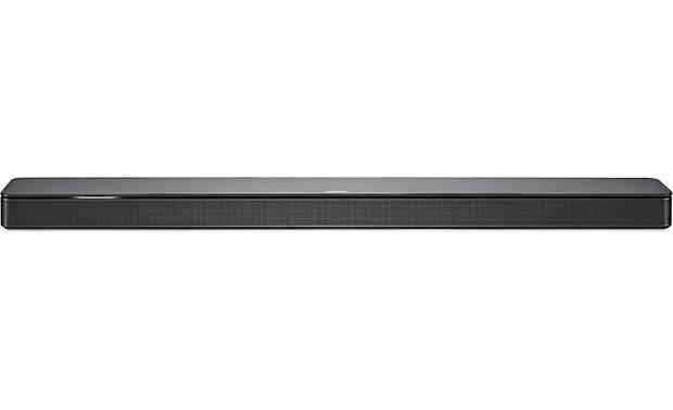 Bose® Soundbar 10