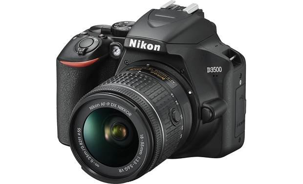 Nikon D Camera Wiring Schematic on