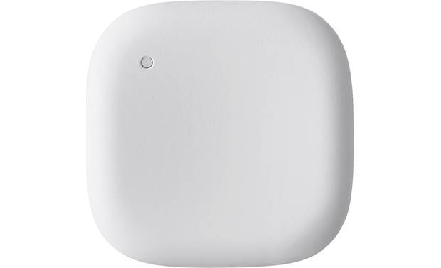 Samsung SmartThings GPS Tracker Front