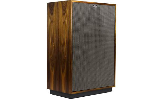Klipsch Cornwall III Special Edition Angled front view