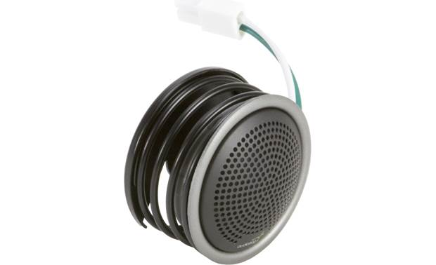 Audiofrog G60S Other