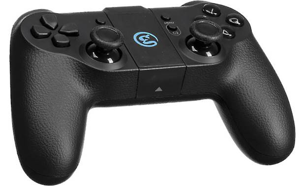 DJI Tello Remote Bundle Video game-style remote controller