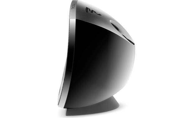 Focal Sib Evo 5.1 Pack Satellite speaker shown from side