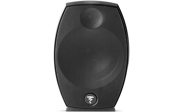 Focal Sib Evo 5.1 Pack Satellite speaker direct view