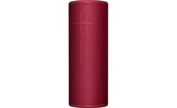 Ultimate Ears MEGABOOM 3 Sunset Red