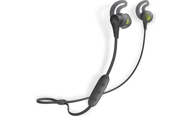 Jaybird X4 Wireless