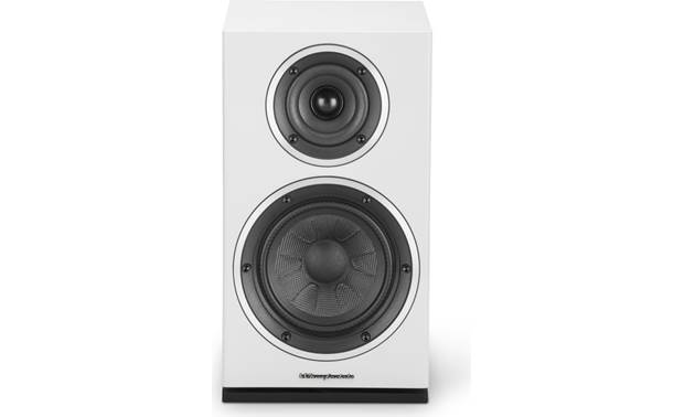 Wharfedale Diamond 225 Other