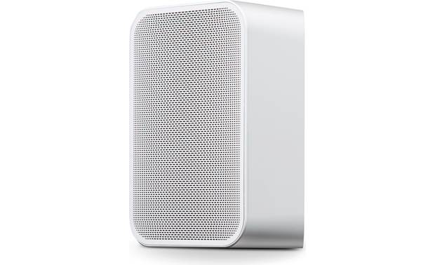 Bluesound Pulse Flex 2i White