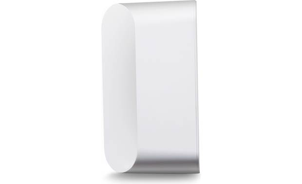 Bluesound Pulse Flex 2i White - left profile