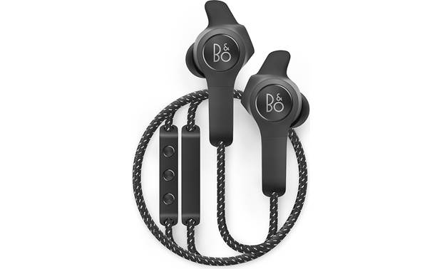 Bang & Olufsen Beoplay E6 Remote/mic for controlling music and taking calls