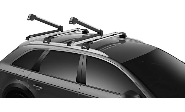Thule SnowPack Extender 7325 Other