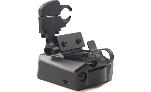 BlendMount BCB-2025 Custom-Fit Radar Detector Mount Other