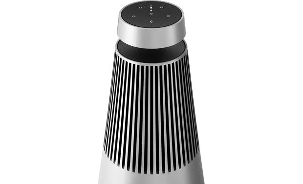 Bang & Olufsen BeoSound 2 Other