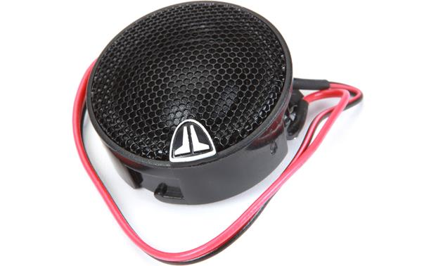 JL Audio C2-600 Other