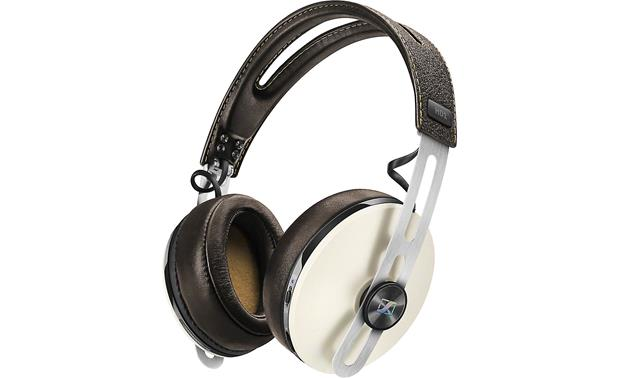 Sennheiser HD 1 Over-ear Wireless Front