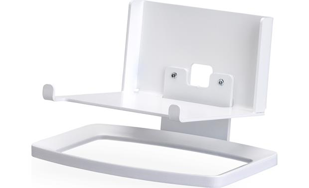 SoundXtra Desk Stand White