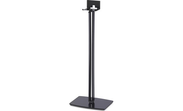 SoundXtra Floor Stand Black