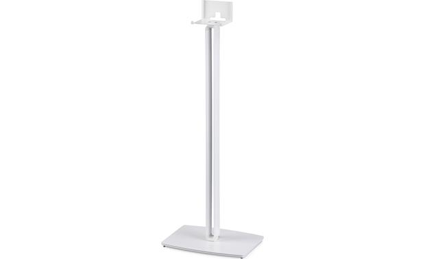 SoundXtra Floor Stand White